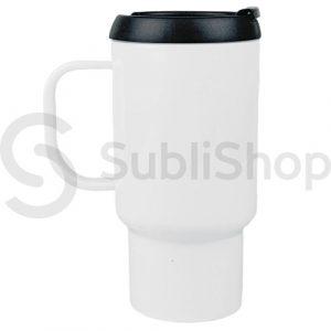 jarro termico para sublimar de polimero