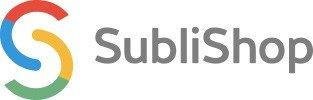SubliShop