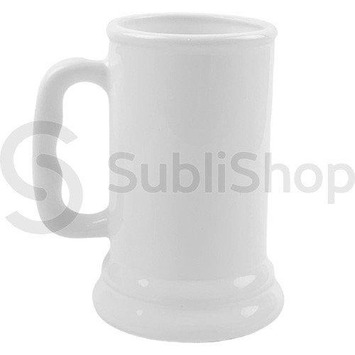 chopp de ceramica para sublimar