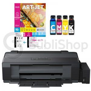 impresora para sublimar epson L1300