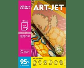papel artjet