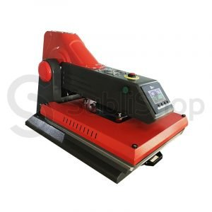 estampadora automatica 40x50