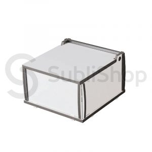 alajero para sublimar de madera cristal 01